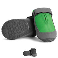 Ruffwear Summit Trex V2 Pairs Dog Boots - Pairs of Two Boots - All Varieties