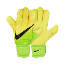 Nike Gk Premier Goalkeeper Glove GS0327-336 Size 11