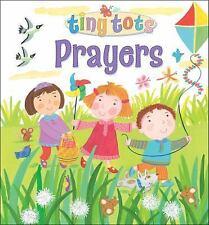 Tiny Tots Prayers, Rock, Lois