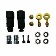 gobike88 Jagwire HyFlow Quick-Fit Set for Magura, HFA406, N84