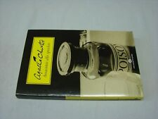 (Agatha Christie) Assassinio allo specchio 2006 Mondadori oscar