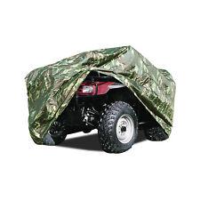 Suzuki QuadSport Z50 ATV Storage Cover