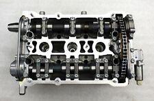 Original VW Zylinderkopf komplett 078103068BM 2.8L 30V V6 AMX BBG ATQ AQD ALG