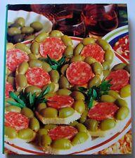 LA CUISINE RAPIDE (Gastronomie – Recettes)