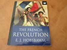 The French revolución de e. j. Hobsbawn/#p67