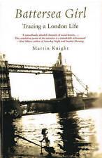London Ships Books