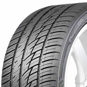 Delinte Ds8 275/25R28 114W bsw All-Season Tire
