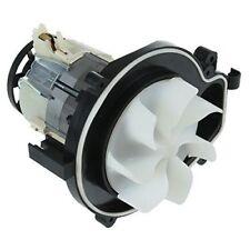 Genuine Motor Vorwerk Kobold VK120 VK121 VK122 Aspiradora Hoover 49MH063