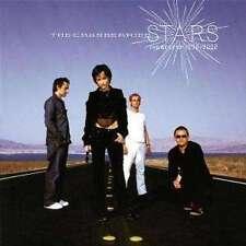Stars The Best Of Cranberries - Cranberries CD DEF JAM