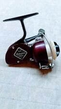 New listing VINTAGE SHAKESPEARE 2052 DA OPEN FACE SPINNING FISHING REEL MADE USA