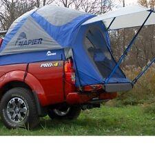 Napier Napier Outdoor Sportz Truck Tent - Compact Bed New