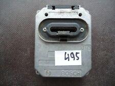1397328044 VW  Relay Control Module 1397328044