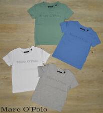 Marc O'Polo T-Shirt in vielen Farben & Größen - NEU (1534811)