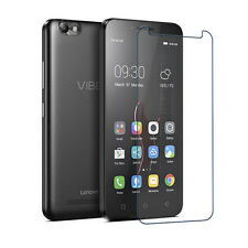 For Lenovo Vibe C TEMPERED Glass LCD Screen Protector Guard Film High Quality