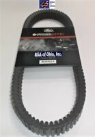 GATES CARBON CORD DRIVE BELT FOR POLARIS SPORTSMAN 570 SP 2015 2016 2017
