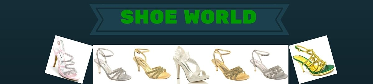 ShoeWorld942