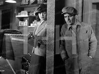 8x10 Print Rita Hayworth Special Inspector 1938 #274