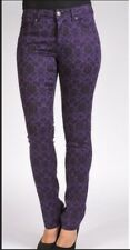 Liver Pool Jeans Company Sadie Straight Size 6