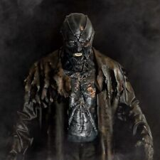 Jeepers Creeper's Silicone Chest by WFX