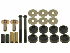 Front AC Delco Sway Bar Link fits Ford Country Squire 1955-1956 79YXWS