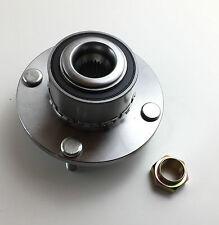 1 x Radlagersatz Radlager + Radnabe Mitsubishi Colt VI CZC  Smart Forfour vorne