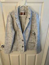 womens marks and spencer Jacket Size 18