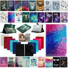 For LG G Pad 5 10.1 FHD 4G 2019 Tablet U.S. Cellular Universal Folio Case Cover