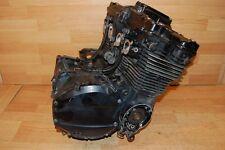 Suzuki GSX 750 ES / EF GR72A Motor, Maschine