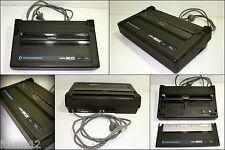 COMMODORE MPS-803 Electric Printer