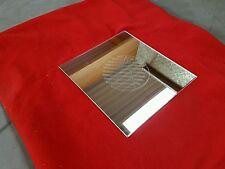 Kbl Megasun Ersatzteile 7000 Filterscheibe                         Porta de sol