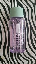 Clinique Take the Day Off Makeup Remover - sample/travel size 1.7 oz/50 ml NEW