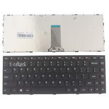 For Lenovo G40-30 G40-45 G40-70 G40-80 G41-35 Flex 2-14 2-14D US keyboard