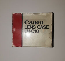 Canon LH-C10