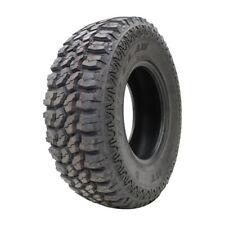 4 New Eldorado Mud Claw Extreme Mt Lt285x70r17 Tires 2857017 285 70 17 Fits 28570r17