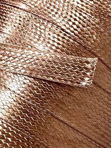 "10 FEET 5/8"" BRAIDED GROUND STRAP GROUNDING BARE PURE COPPER FLAT BRAID MADE USA"