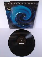 "New Order Spooky Vinyl 12"" EP Record 1993 Synth-Pop Electronic NewOrder Hype"