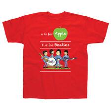 Abbigliamento rossi per bambine dai 2 ai 16 anni logo
