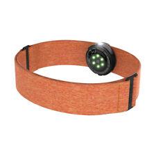 Polar OH1+ Optical Heart Rate Sensor Orange Medium/XX-Large