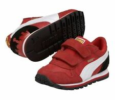 b7a3d0183614 US Size 2.5 Synthetic Shoes for Boys for sale