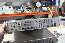 JVC RM-P300 Camera Multicore Remote Control Unit Professional Rack Mount Studio
