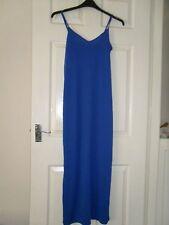 Dorothy Perkins Full Length Polyester Maxi Dresses for Women