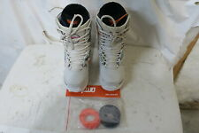 ThirtyTwo Lashed Snowboard Boot - Women's 6.5