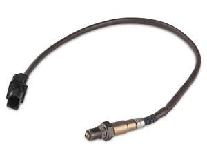 Genuine Lambda Oxygen Sensor Bosch Mercedes-Benz A0095426118 A0095426318