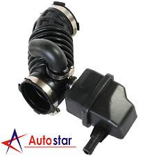 16576-ET000 For 07-12 Nissan Sentra 2.0 2.5L Engine Air Intake Hose & Upper Duct