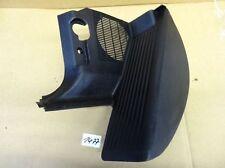 BMW E36 Compact Boxenabdeckung Abdeckung 1960993 Blende Links LN1477
