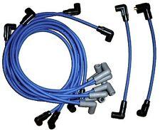 Marine Spark Plug Wire Set for Mercruiser V8 Thunderbolt Replaces 84-816608Q61