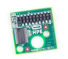 HPE TPM Trusted Platform Module - Version 2.0 -  812119-001 / 745821-001