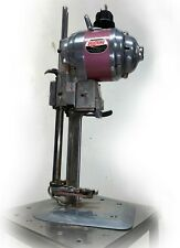"Eastman Lightomatic - Class 627 10"" Cutting Machine ~ Made in USA"