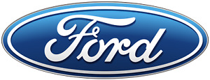 New Genuine Ford Aerial Without Cable DP5Z18813B / DP5Z-18813-B OEM