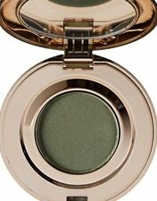 Jane Iredale Pure Pressed Eye Shadow - Forest